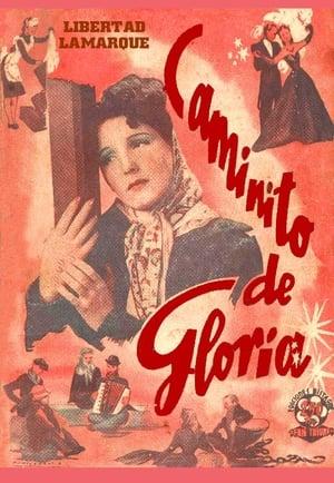 Caminito de Gloria