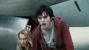 Captura de Mi novio es un Zombie / Memorias de un zombie adolescente