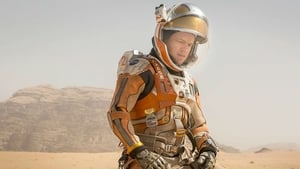 The Martian (2015) Watch English Full Movie Online Hollywood Film