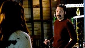 Wynonna Earp: Season 2 Episode 3 S02E03