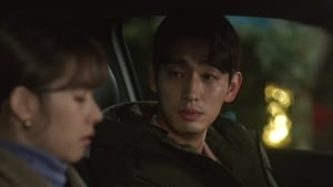 Seol Ah's Two Suitors