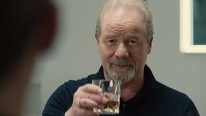 Westworld Saison 2 Episode 4
