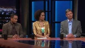 Real Time with Bill Maher Season 8 : March 12, 2010