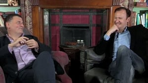Sherlock Season 0 : Unlocking Sherlock
