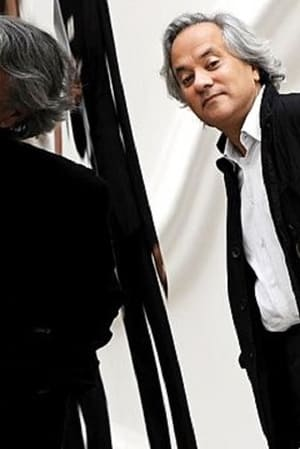 The Year of Anish Kapoor