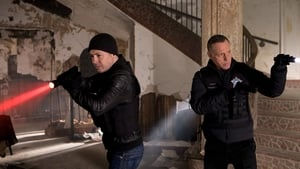 Chicago P.D. Season 6 :Episode 16  The Forgotten