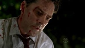 Criminal Minds Season 4 :Episode 1  Mayhem