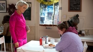 watch EastEnders online Ep-208 full