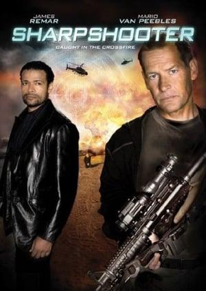 Sniper : La Dernière mission