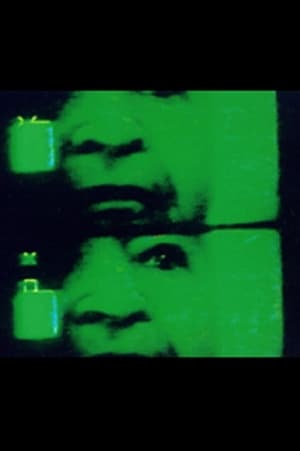 Optic Nerve (1985)