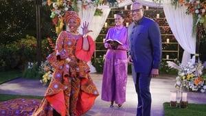 black-ish Season 7 :Episode 6  Our Wedding Dre