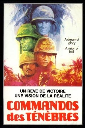 Commandos des ténèbres