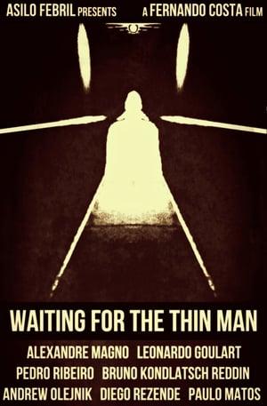 Esperando Magrão