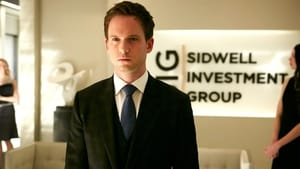 Suits Season 4 : One-Two-Three Go...