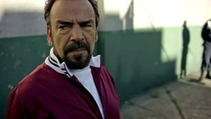 Acum vezi MRO Narcos episodul HD