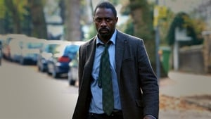 Luther saison 1 episode 4