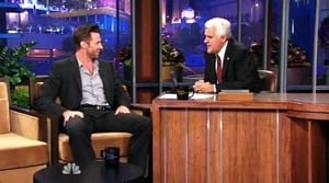 Online Emisiunea de seară cu Jay Leno Sezonul 19 Episodul 162 Episodul 162