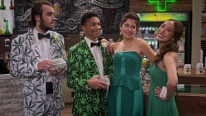 watch Disjointed online Ep-7 full