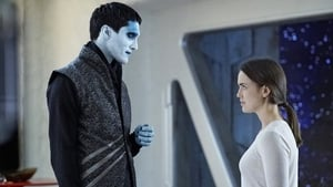 watch Marvel's Agents of S.H.I.E.L.D. online Ep-2 full