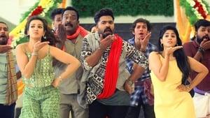Vantha Rajavathaan Varuven (2019) DVDScr Full Tamil Movie Watch Online