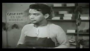 Captura de Cantinflas: El circo