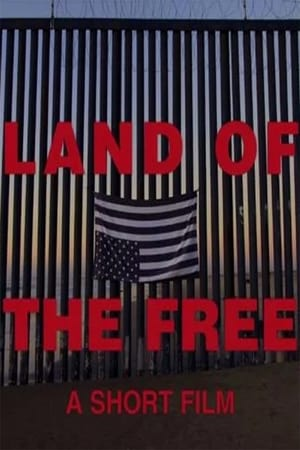 Land of the Free (2019)