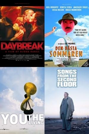 swedish-movies poster