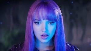 Captura de Los Descendientes 3 (2019) HD 1080p Latino
