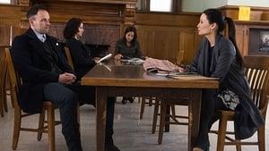 Elementary Season 3 Episode 19