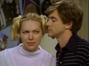 That '70s Show: 7×24