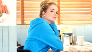 watch EastEnders online Ep-109 full