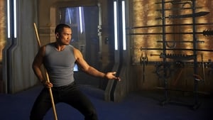 Dark Matter saison 1 episode 3