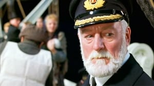 Watch Titanic (1997) Online Free