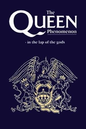 The Queen Phenomenon (1995)