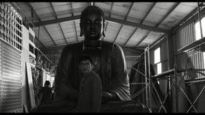 The Great Buddha Plus