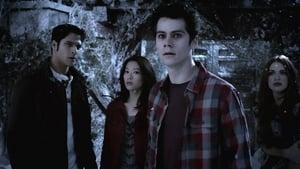 Teen Wolf Season 3 Episode 24