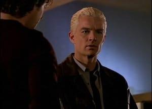 Buffy the Vampire Slayer season 5 Episode 14