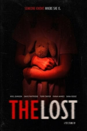 The Lost – Bloodhound (2020)