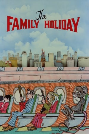 The Family Holiday