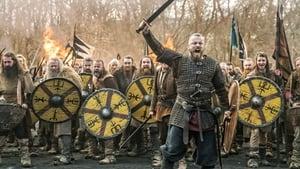Vikingos 5×15