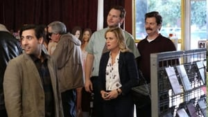 Parks and Recreation saison 5 episode 16
