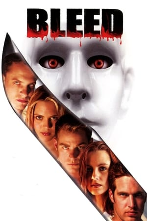 Bleed (2002)