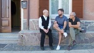 Down to Earth with Zac Efron Season 1 :Episode 4  Sardinia