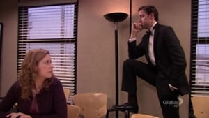 The Office (US) 5X18 Online Subtitulado