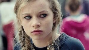 Amateur Teens 2015 Hd Full Movies