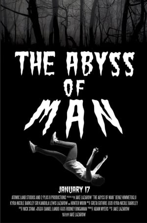 The Abyss of Man
