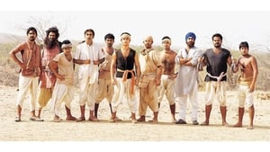 Captura de Lagaan: Once Upon a Time in India Pelicula completa Online (HD)