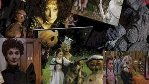 cattura di Nel fantastico mondo di Oz