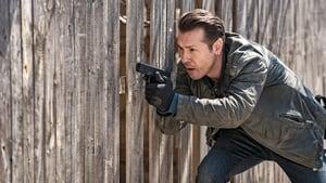 Chicago Police Department saison 3 episode 22