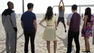 New Girl saison 3 episode 18